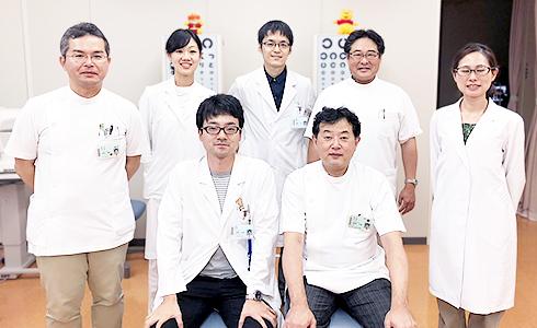 病院 jcho 九州